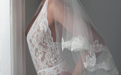 Wedding Boudoir Michigan