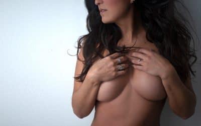 Body Love, Ms. C., 44