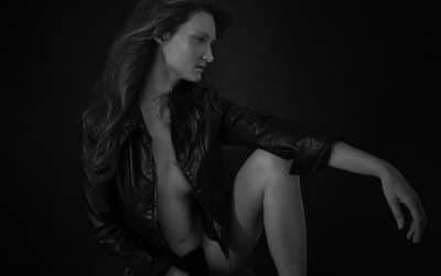 Body Love, Ms. K., 26