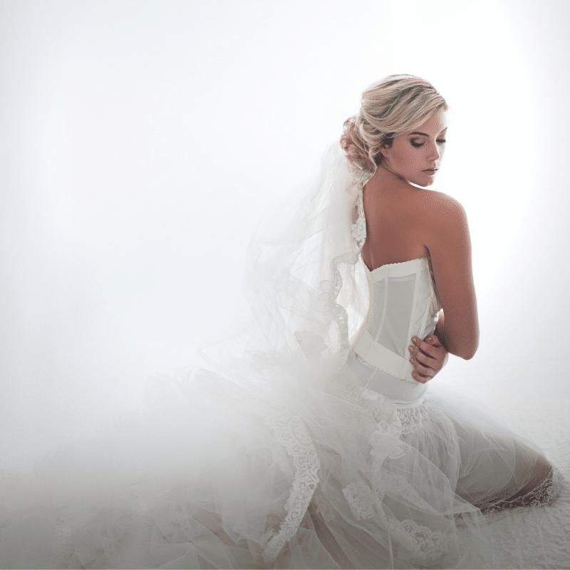 Brides Lansing Michigan